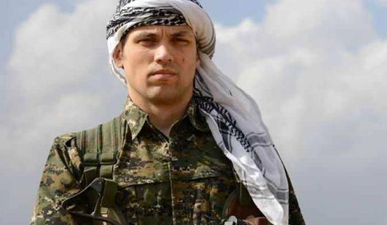 kurdsh2