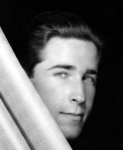 Greg 1964 2