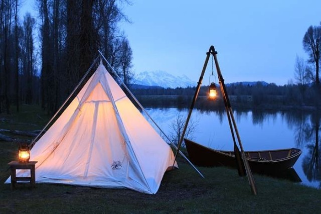 range_tent-gardenista_0
