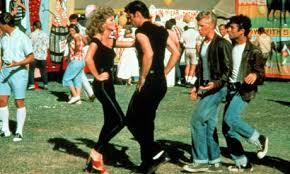 grease2
