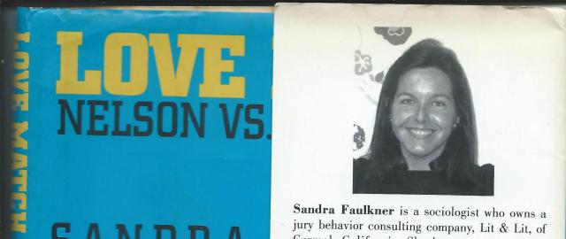 faulkner33