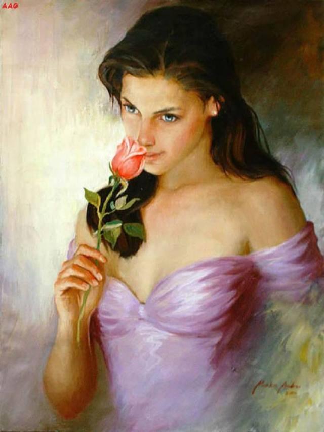 arts199