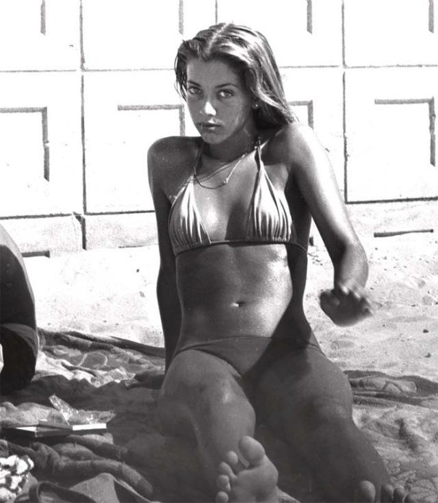 vintage-venice-beach-photo-clea-1977