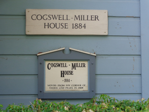 cogswell 004