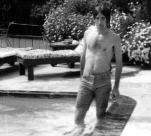 Greg 1969
