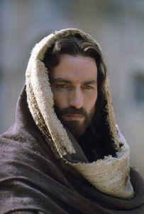 Jesuspass
