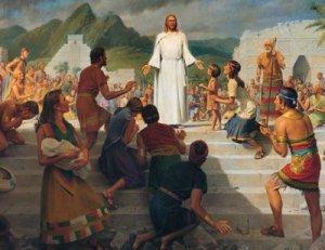 mormons33