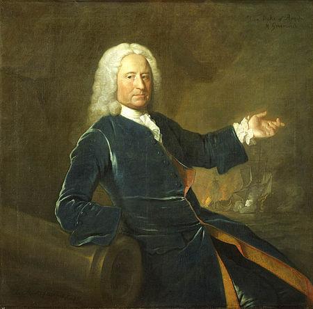 Charles_Stewart,_1681-1741