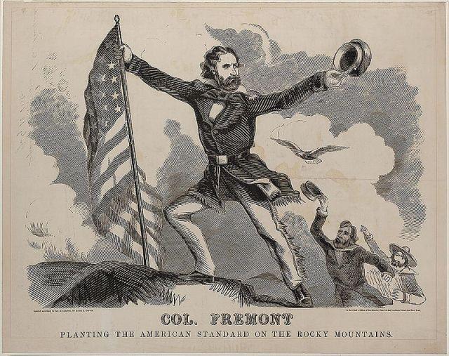 election_poster_for_john_c-_fremont_1856