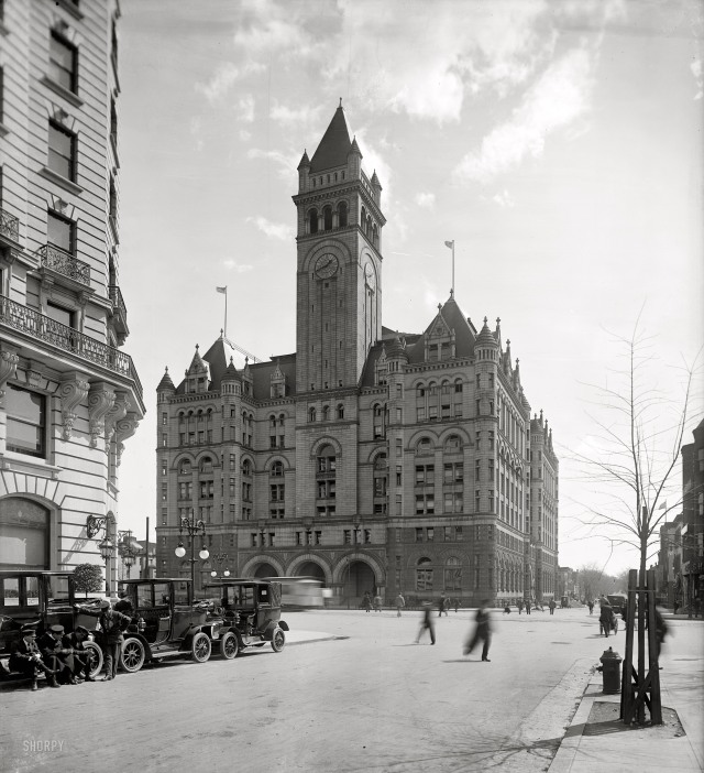 old_post_office_pavilion_1911