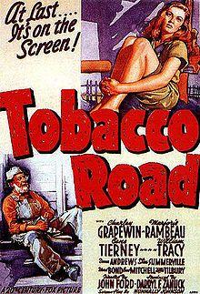 tobacco2