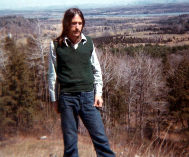 Greg 1975