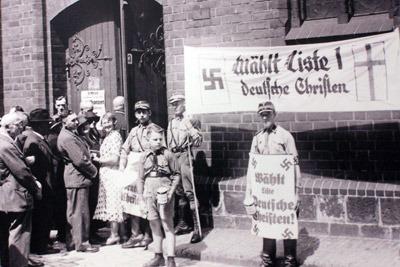 DeutscheChristen